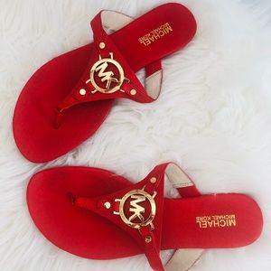 COPY - Michael Kors sandals